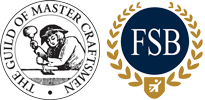 FSB and Guild of Master Craftsman Award