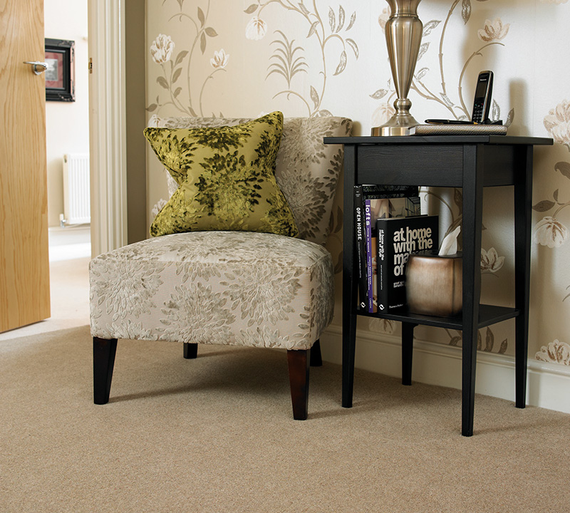 Haddenham Carpets