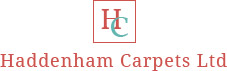 haddenham carpets ltd