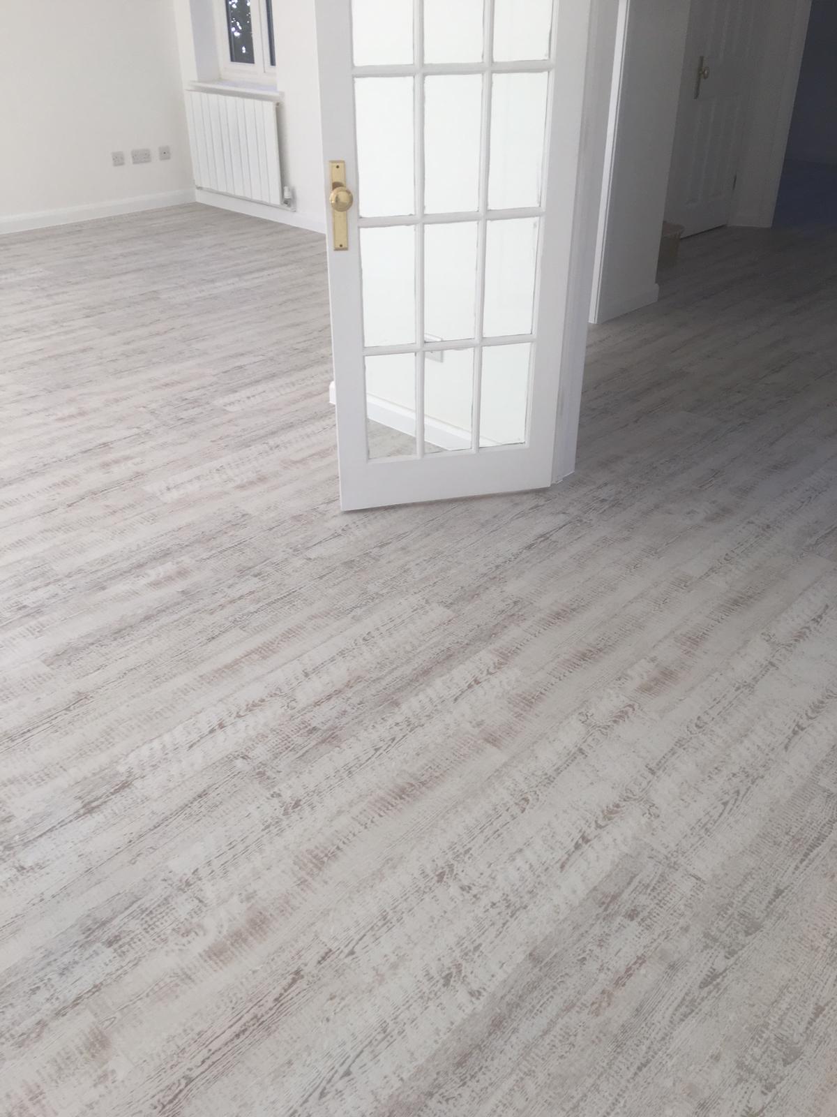 Uncategorised Haddenham Carpets